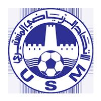 Union Sportive de Monastir