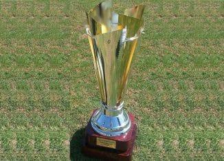 Tirage au sort des 16 me de finale de la coupe de tunisie - Tirage au sort 16eme de finale coupe de france ...