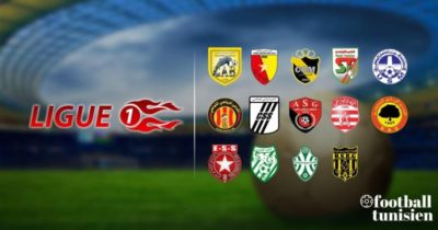 Programme de la 4e journée de Ligue 1