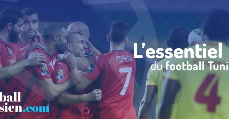 Etes-vous un fin connaisseur du football tunisien ?