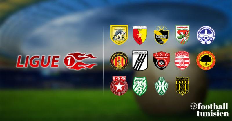 Avez-vous bien suivi la phase aller de ligue 1 ?