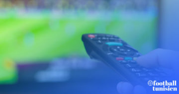 Le programme TV de la 12e journée de Ligue 1