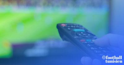 Programme TV des matchs du CA et de l'EST