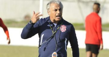 Chiheb Ellili contacté par Al-Jazira Amman