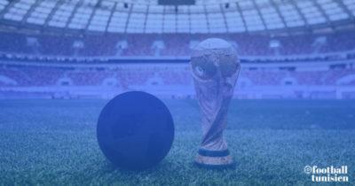 CM2018: La FIFA dévoile le ballon du Mondial en Russie