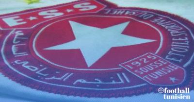 Firas Belarbi officiellement étoiliste