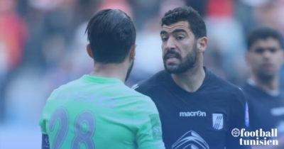 L'Olympiakos renoue le contact avec Meriah