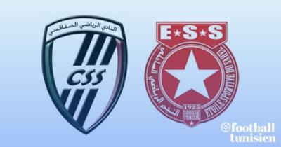 Un duel CSS-ESS pour Bediri