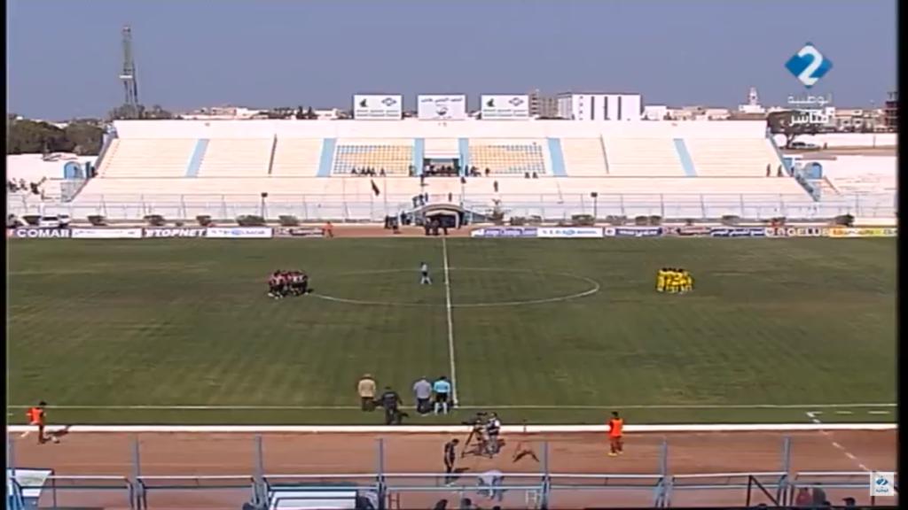 Live watania 2 en direct live sur internet watania live - Coupe d afrique en direct sur internet ...