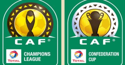 Coupes Africaines : Programme des représentants tunisiens