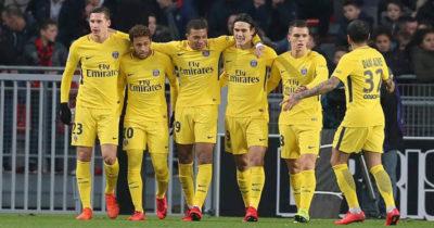 PSG : Un deuxième forfait de taille face au Real ?