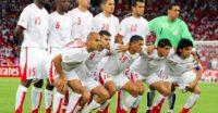 Connaissez-vous l'historique de la Tunisie en coupe du monde ?