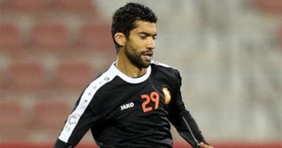 Faouzi Benzarti veut recruter Darragi