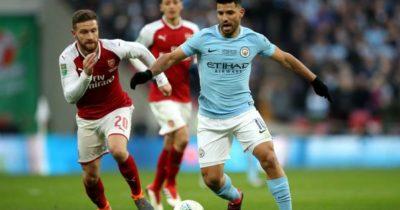 Premier League : Arsenal-City, 01-03-2018 où voir le match