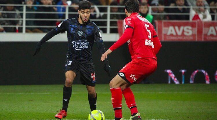 Suivez-vous la saison des Tunisiens en France ?