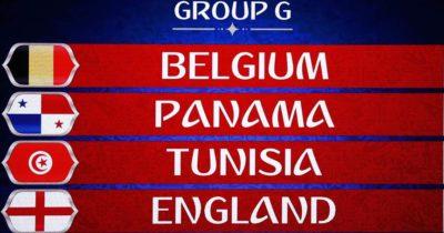Un adversaire de la Tunisie pourrait renoncer au Mondial
