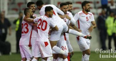 Anis Badri ne craint pas la Belgique et l'Angleterre