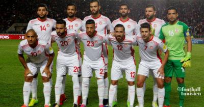 Tunisie-Portugal 28-05-2018 où voir le match