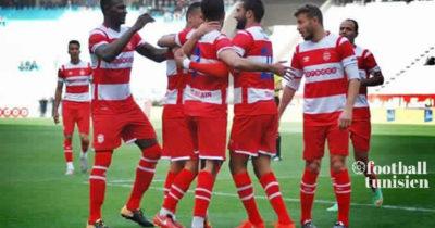 Coupe de Tunisie : Le CA qualifié aux dépens du CAB