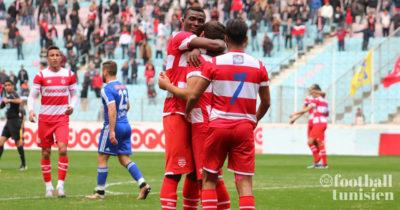 Philippe Okan Agoussi incertain contre le CAB