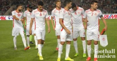 Fakhredine Ben Youssef de retour en Ligue 1 ?