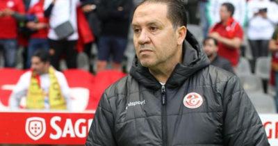Faouzi Benzarti accuse Nabil Maaloul