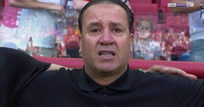 Maaloul remercie le public tunisien