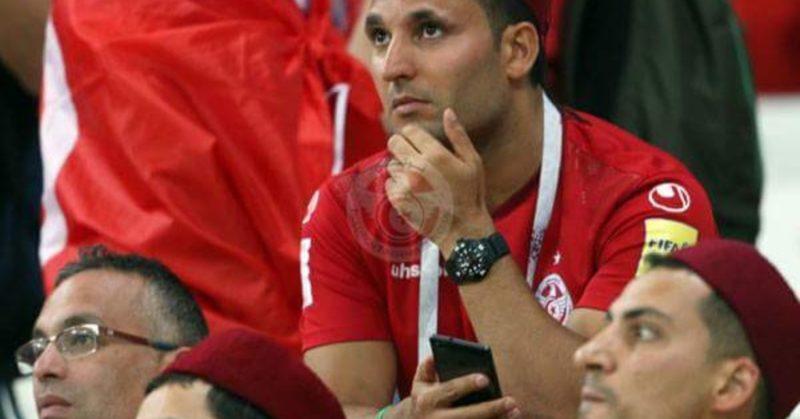 Tunisie-Angleterre: Les raisons de l'échec