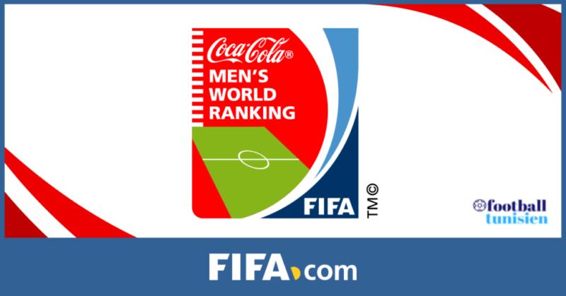 Classement FIFA Juillet 2018 : Le Brésil prend la tête, l'Allemagne dégringole