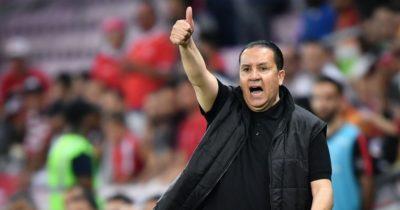 Coup de tonnerre : Nabil Maaloul démissionne !