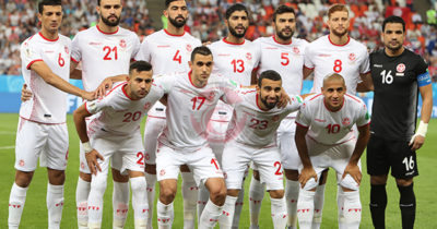 Sabri Lamouchi pour succéder à Maaloul !