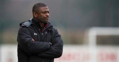 Jaidi : l'équipe nationale a besoin d'un sélectionneur étranger de renommé