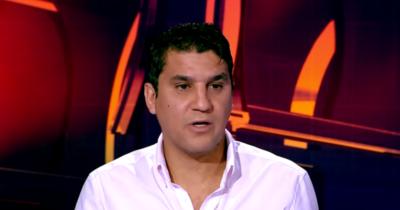 Vidéo : Jaziri dézingue Maaloul