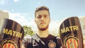Vidéo : Matri buteur contre le Sporting FC
