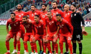الدوري الفرنسي : إصابة لاعبين من المنتخب الليلة