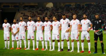 Sélection Tunisienne : Trois renforts en vue