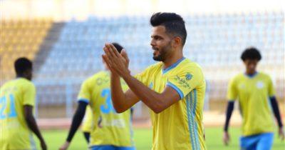 Lassaad Jaziri rejoint Al Nahdah FC