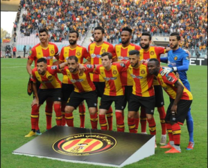 Ligue 1 : L'EST domine l'ASG
