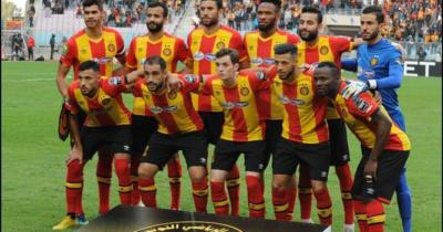Ligue 1, 8e journée : L'EST domine le SG