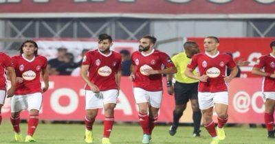Marai dans le viseur d'Antalyaspor