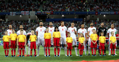 CAN 2019 : Programme de la sélection tunisienne