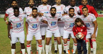 CA : Un match amical contre la Libye avant la Supercoupe