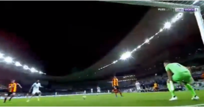 Vidéo : Al Ain mène 3-0 contre l'EST