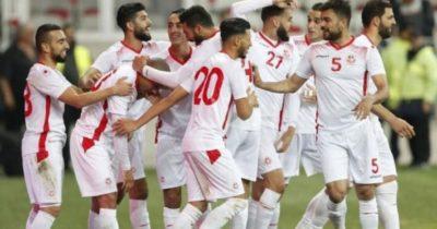 CAN 2019 : La Tunisie termine à la première place
