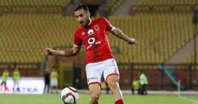 Ali Maaloul refuse une offre alléchante