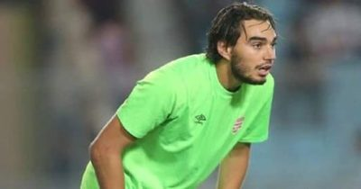 CA : Atef Dkhili incertain face à l'EST