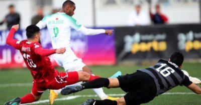 Coupe Arabe des Clubs : L'ESS en demies
