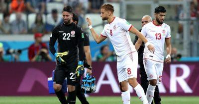 Moez Hassen a refusé deux offres de deux cadors tunisiens