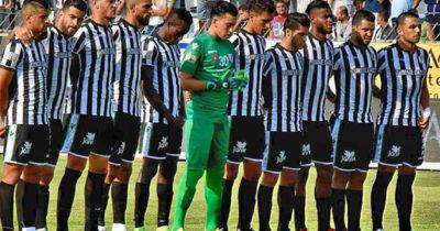 Ligue 1, 1ere journée : Le CSS battu par l'USM