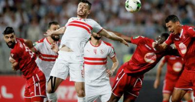 ESS : Omar Konaté suspendu contre l'EST